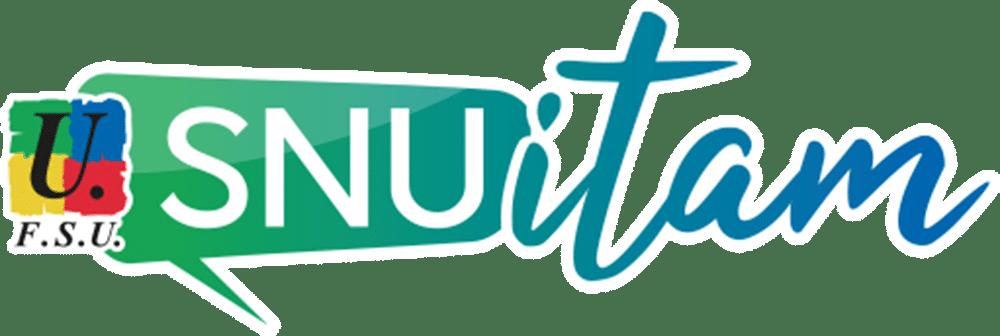 SNUITAM-FSU